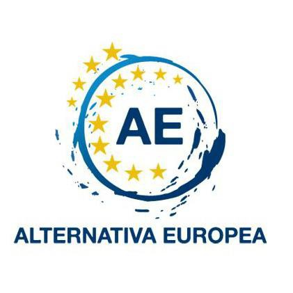 alternativa-europea